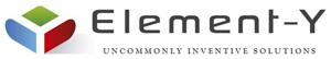 Element Y